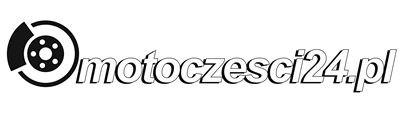 MOTOCZESCI24.PL